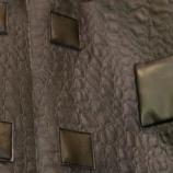 『セミオーダージャケット制作。』の画像
