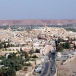 『行った気になる世界遺産 ムザブの谷』の画像