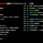 アワデライト【天空のジャズ】OurDelight~日本一換気の良いジャズクラブ