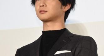 【悲報】イケメン俳優・千葉雄大、スタジオをドン引きさせるwwwwww