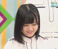 【欅坂46】平手友梨奈が天才だと思ったシーンってどれ?