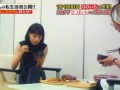【画像】広瀬すずのご飯の食べ方wwwwwwwwwwwwwww