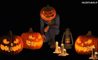 The Pumpkin Pack