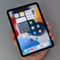 【ウマ娘】iPad mini買おうと悩んでるんだけどウマ娘どう?