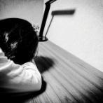 【悲報】日本の未婚女性さん、衝撃の事実が判明!!!.....