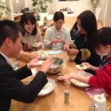 『薩摩川内フューチャーセンター「栄養士のキャリアと未来」』の画像