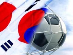 「今回のアジアカップは日本が韓国より上だと証明された大会」by 韓国メディア
