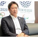 スポーツ庁の鈴木大地長官が野球などの落選について私見を述べる!「やはり面白くないと見てくれない。」