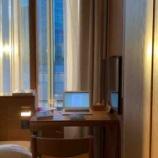 『MUJI hotel Ginza』の画像
