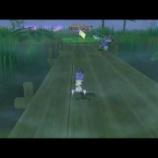 『ドルボードレースが難しい』の画像
