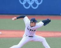 【朗報】青柳さん、めっちゃチームの役に立ってた。山崎康晃「非常に明るい物を持ってる」