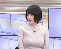 新垣結衣(31)独身 ←これ
