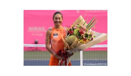 海外「テニス界の模範だ」伊達公子の引退に世界から惜別コメントが殺到