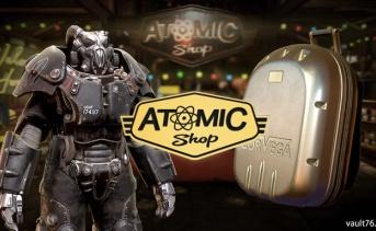 【アトミックショップ】コルベガハードケースバックパック、ブラックバード再販他、最終販売セールが開催