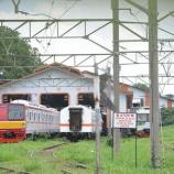 『週刊マンガライレポートVol.14』の画像