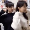 『【画像】佐倉綾音よりこの娘の方が可愛いしすこれるよな?』の画像