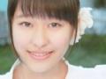 【悲報】モーニング娘のDVDがヤバいんやがwwwwww(画像あり)