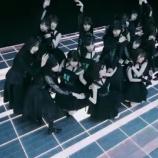 『『坂道AKB』センターは長濱ねる!!AKB公式YouTubeにて『国境のない時代 Short ver.』MVが公開キタ━━━━(゚∀゚)━━━━!!!』の画像