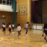 『【教室紹介】エンジョイダンス教室』の画像