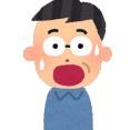 【画像】「名探偵コナン」のスノードーム(1万円)、質が低すぎると騒ぎにwwwwwwwwwwww