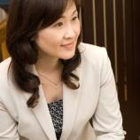 『大阪開講:コミュニケーション心理学24:カウンセリングの流れ』の画像