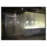 『北欧・デンマークの雑貨店・100円ショップ「Tiger」オープンまでカウントダウン』の画像