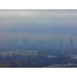 『蜃気楼の街』の画像