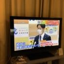 【北海道は大丈夫】鈴木知事会見、マスク姿に謎のガッツポーズな私