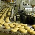 彡(^)(^)「ワイはパン工場勤務やけどやりがい感じてるわ」