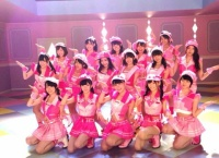 【AKB48】新チーム4のオリジナル曲「清純フィロソフィー」のオフショットまとめ