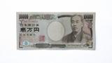 友達に「1万円札は迷惑だろ」とか言われてムカついたわ