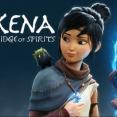 KENA Bridge of Spirits:トロフィー概要。注意すべきトロフィーとトロコンガイド【トロフィー攻略】