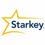 『Starkey、3シリーズ・エントリーモデル価格改正』の画像