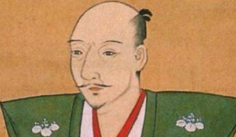 織田信長って天才みたいに言われてるけど、実際どんな風にすごかったの?