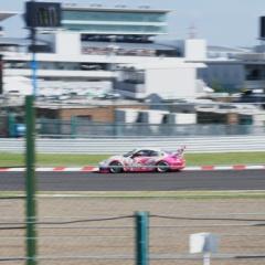 2012 F1日本グランプリ 決勝