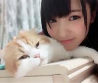 【欅坂46】ゆっかー写真集のタイトルを考えようぜ!
