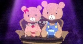 『pupa』の放送日決定!!!!最速TOKYO MX・1/9~、PVロングverも公開!追加キャスト能登麻美子さん他!