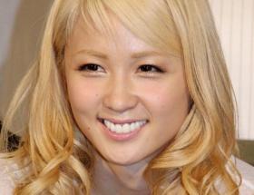 E-girls Ami ソロ歌手デビューきたあああああああああああ