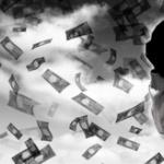 借金700万円で自己破産手続き中だけど質問ある?