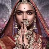 『インド情報マガジンMasala Press(マサラプレス)さんで、話題の映画『Padmaavat』の解説を担当しました。』の画像