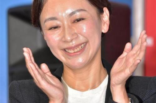 週4不倫しまくりの山尾さん、枝野さんと密会して立憲民主党入党を決断 のサムネイル画像