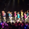 【朗報】元SKEの鬼頭桃菜ことAV女優の三上悠亜さんがライブでSKEの「パレオはエメラルド」を歌うwwwwwwwwwww