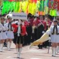 2010年 第60回湘南ひらつか 七夕まつり その9(東海大学吹奏楽研究会)