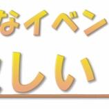 『【ドラガリ】こんなイベントを実装してほしい!』の画像