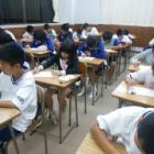 『朝学2日目 1』の画像