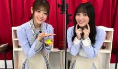 【速報】『生のアイドルが好き』新MCが決定!!!