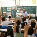 経歴詐称して、小学校の臨時講師やった結果wwwwwwwwww