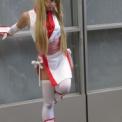 東京ゲームショウ2011 その34