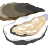 『一番美味い牡蠣料理、カキフライに決まる』の画像