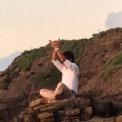 本日21:18 新月 シリウス・スターゲート!八つの祈りと共に!